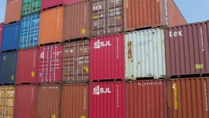 cheap-shipping-containers-for-sale